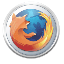 telecharger firefox gratuitement